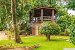 Lindo Sitio em Mogi Guaçu
