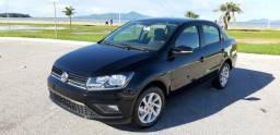 VW Voyage 1.6 Automático 2020/2021