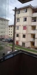 Vendo um apartamento no super life/Castanhal