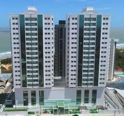 Apartamento novo com vista mar ou lagoa na melhor localização da Ponta do Farol!!