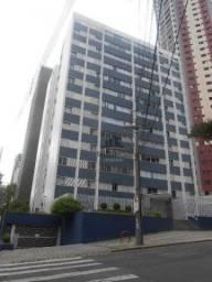 Apartamento Residencial com 03 dormitórios à venda, em região nobre no Bigorrilho, Curitib