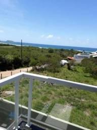 Pousada à venda, 400 m² por r$ 1.900.000 - santinho - florianópolis/sc