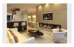 Apartamento Residencial à venda, Centro, Curitiba - AP0167.