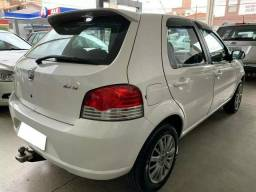 Fiat Palio ELX 2010 completo - 2010
