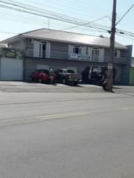 Sobreloja - São José dos Pinhais