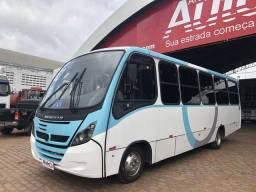 Micro Ônibus Neobus 2013/2013 24 lugares