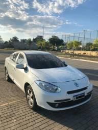 Renault Fluence 14/14 Automático - 2014