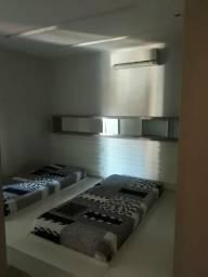 Título do anúncio: Ed. Robson Molina - Lindo apartamento em Três Rios-RJ