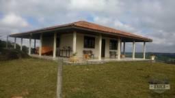 Chácara à venda em Serrinha, Contenda cod:2576