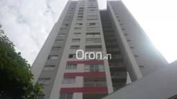 Apartamento com 2 dormitórios à venda, 69 m² por R$ 286.000,00 - Parque Amazônia - Goiânia