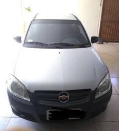 Chevrolet Celta Life 1.0 2 portas - 2011