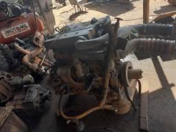 Motor 1418 904