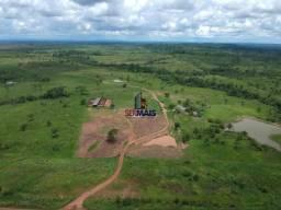 Fazenda à venda, por R$ 13.000.000 - Zona Rural - Pimenta Bueno/RO