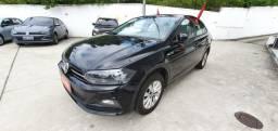 Virtus comfortline 200 tsi aut , ent + 48x 1.390.00 + ipva 2020 e transferência grátis - 2019