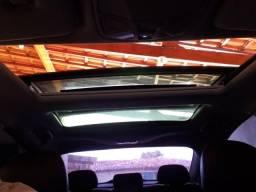 Sonata 55.000 mil chama no zap * - 2012