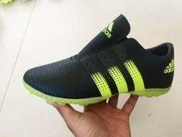 Adidas Blackdely