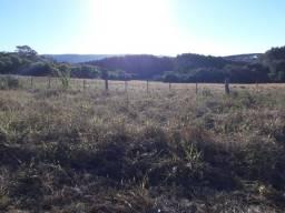 188 hectares com casa e galpão e mangueira