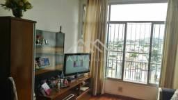 Apartamento à venda com 2 dormitórios em Olaria, Rio de janeiro cod:VPAP20239