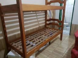 Beliche em madeira Boa conservação