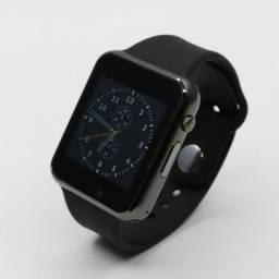 6b92b8c6106 Relógio Smartwatch