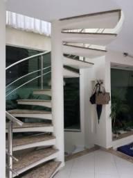 Casa à venda com 3 dormitórios em Santana, São paulo cod:170-IM333186