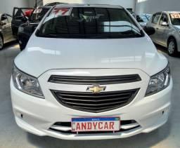 Chevrolet ONIX JOY 1.0 Flex 2017