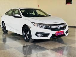 Honda - Civc Ex