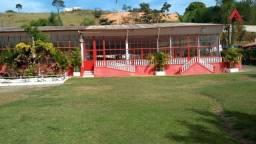 Cód: 5006 - Chácara comercial/ residencial em Chácaras Rurais Guararema