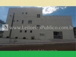Chapecó (sc): Edificação Comercial 615,00 M² xfxsz vhgvm