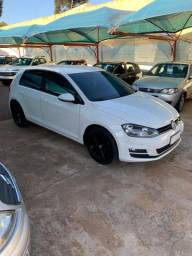 VW Golf Comfortline AC 2015