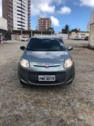 Fiat Palio Attractive Evo 1.0 -15/15