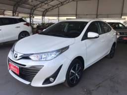 Yaris sd XS 15 AT