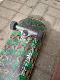 Skate filé.