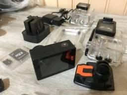 Câmera de ação ThiEye