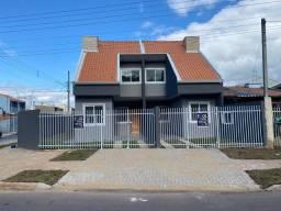 Casas com Atico no Campo de Santana.