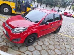 Fiesta hatch 1.0 12/13