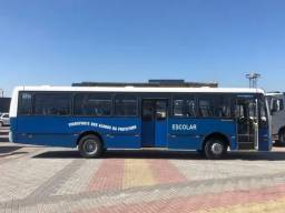 Ônibus Mascarello Gran Midi 2010