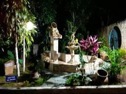 Chácara no Jardim do Ingá.