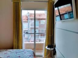 Casa para alugar com 3 dormitórios cod:CA004321