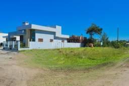 Terreno Vista Alegre em Arroio do Sal/RS Cód 758