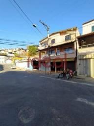 Apartamento para aluguel, 3 quartos, 1 suíte, 1 vaga, Conceição - Viçosa/MG