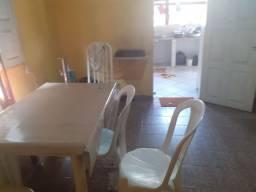 Casa no conjunto Barcelos