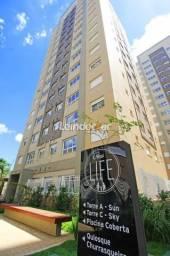 Apartamento à venda com 3 dormitórios em Jardim carvalho, Porto alegre cod:8969
