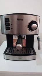 Cafeteira Espressa philco