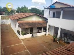 Casa com 4 dormitórios à venda por R$ 325.000,00 - São Patrício - Serra/ES
