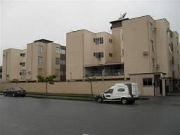 Apartamento para alugar com 2 dormitórios em Bucarein, Joinville cod:L11128