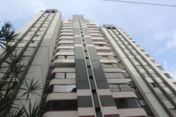 Apartamento 3 quartos 98m² no Setor Bueno, frente ao colégio Ávila, sol da manhã!!