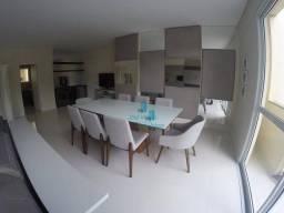 Apartamento, 185 m² - venda por R$ 1.562.000,00 ou aluguel por R$ 6.500,00/mês - Campo Com