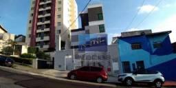 Studio com 1 dormitório à venda, 31 m² por R$ 195.000,00 - Vila Aricanduva - São Paulo/SP