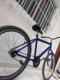 Bike Cairu aro 26